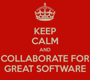 keep-calm-and-collaborate-for-great-software
